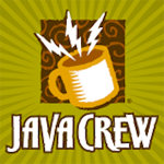 zJava Crew Coffee