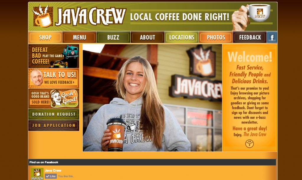 Javacrew500