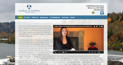 LaidLawwebsite500