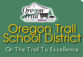 Image result for Oregon Trail School District images