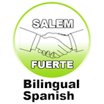 zBilingual Spanish