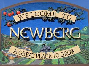 newberg300