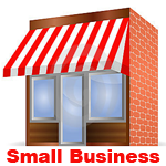 bSmall Business