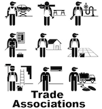 xtrade associations