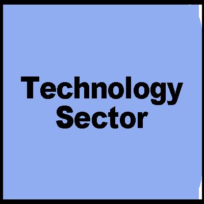 zzzTechnology Sector